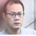 栗田修容疑者(45)結婚詐欺容疑今回で4回目?医師免許は持っているの?学歴と懲りない理由は?