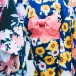 東京高円寺阿波おどり2019の前夜祭とは?祭りの日程と開催場所についても紹介!